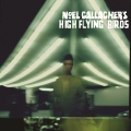 Album Noel Gallagher's High Flying Birds