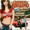 Album Dukes Of Hazzard: The Beginning (DMD Album)