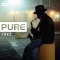 Album Pure Jazz