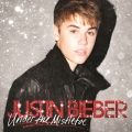 Album Under The Mistletoe