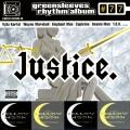 Album Justice