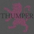 Album Thumper