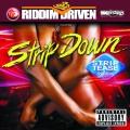 Album Riddim Driven: Strip Down