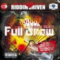 Album Riddim Driven: Full Draw