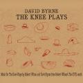 Album The Knee Plays (Nonesuch store / Amazon)
