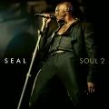 Album Soul 2