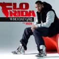 Album Who Dat Girl (feat. Akon)