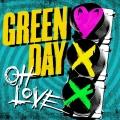 Album Oh Love