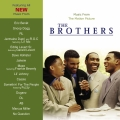 Album The Brothers (Music From The Motion Picture)