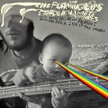 Album The Flaming Lips And Stardeath And White Dwarfs With Henry Rolli