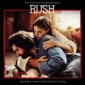 Album Music From The Motion Picture Soundtrack Rush