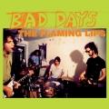 Album Bad Days