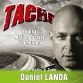 Album Tacho