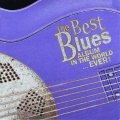 Album Best Of The Blues