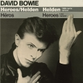 Album 'Heroes'/'Helden'/'Héros' E.P.