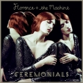Album Ceremonials
