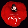 Album The Very Best Of Enya (Deluxe Edition)