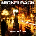 Album Here And Now