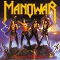 Album Fighting The World