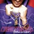 Album ¡Viva La Cobra! (iTunes Exclusive)