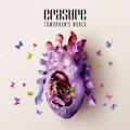 Album Tomorrow's World