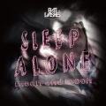 Album Sleep Alone/Moon and Moon
