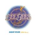 Album Night Fever [GRN Remix]