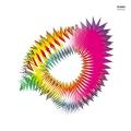 Album Wonky EP