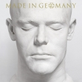 Album Made In Germany