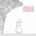 Album Cover Me (New Version)