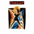 Album Tina Live In Europe