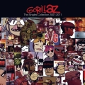 Album The Singles Collection 2001-2011