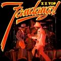 Album Fandango [Expanded & Remastered]