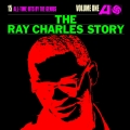 Album The Ray Charles Story, Volume One