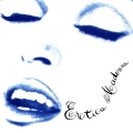 Album Erotica (Non-PA Version)