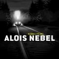 Album Alois Nebel