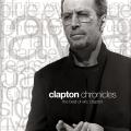 Album Clapton Chronicles: The Best of Eric Clapton