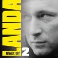 Album Best Of 2