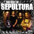 Album The Best of Sepultura