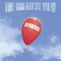 Album The Greatest View (Online Music)