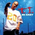 Album Be Easy