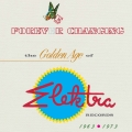 Album Forever Changing: The Golden Age Of Elektra Records 1963-1973