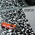 Album Prangin' Out - 7