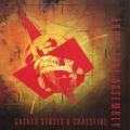 Album Gashed Senses & Crossfire