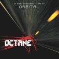 Album Octane Original Soundtrack