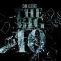 Album THE BIG 10