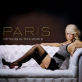 Album Nothing In This World (Int'l Maxi)