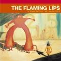 Album Yoshimi Battles The Pink Robots (U.S. Version)