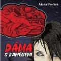 Album Dama s kameliemi