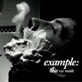 Album What We Made (DMD)